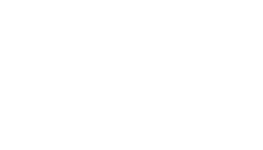 St. Francis de Sales Catholic Parish Logo